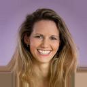 Kundenstimme Katharina Kniepeiss